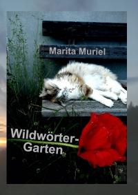 Wildwörter-Garten