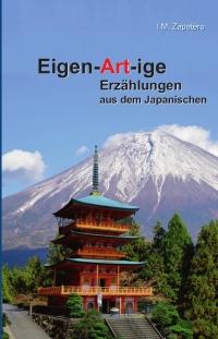 Eigenartige japanische Erzählungen