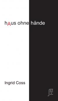 Haus ohne Hände