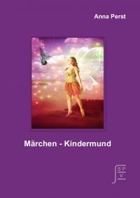 Märchen - Kindermund