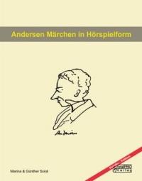 Andersen Märchen in Hörspielform