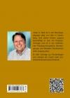 Arbeitsbuch zur Numerologie / Lernen und Anwenden