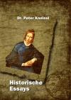 Historische Essays