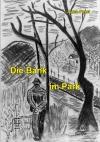 Die Bank im Park