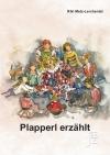 Plapperl erzählt