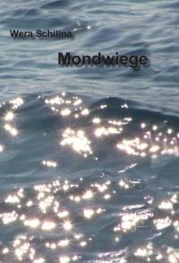 Mondwiege